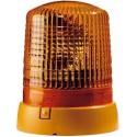 gyrophare à ampoule