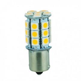 Ampoule Led Voiture 12V
